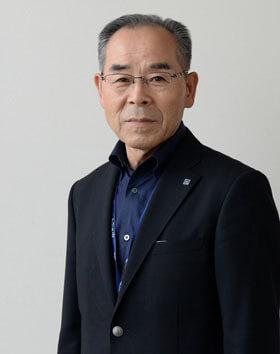 山子 則男(やまこ のりお)